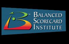 Balance Scorecard Institute