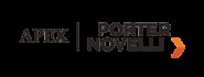 Apex Porter Novelli