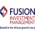 Fusion Investment Management
