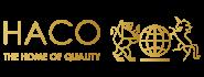 HACO Industries (K) Ltd